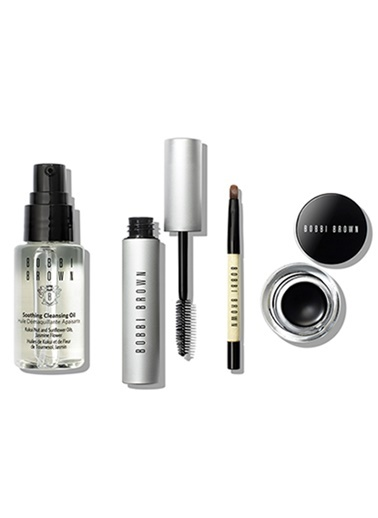 Makyaj Set-Bobbi Brown
